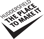 Huddersfield - The Place to Make it