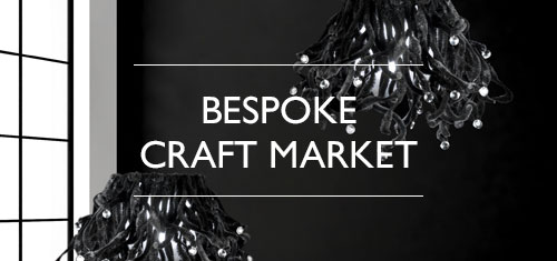 Pipe Cleaners & Flexi-Stems for Bespoke Crafts