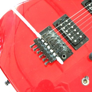 Musical Instrument Cleaning, Pipe Cleaner Uses, Instrument Care