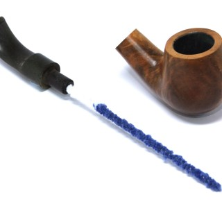 Smoking Pipe Cleaning Solutions, Pipe Cleaner Manufacturer