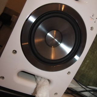 Studio Equipment Cleaning Solutions, Cleaning Studio Monitors, How to Clean Dj Equipment