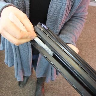 Toner Cartridge Maintenance, Cleaning Lazer Printers, Cleaning Inkjet printers, Printing Cleaning Solutions