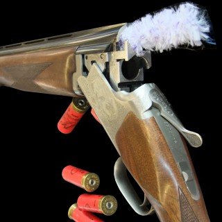 Gun Cleaning, Gun Accessories, Gun Cleaning Solutions