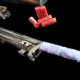 Gun Cleaning, Gun Maintenance, Gun Care, Gun Cleaning Solutions