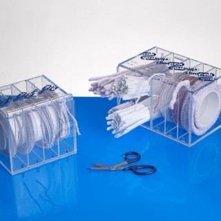 Medical Pipe Cleaners, Flexistems, How to clean mdeical equipment, small bore cleaning, cannula sterilisation, cafferter cleaning, medical steralisation supplies
