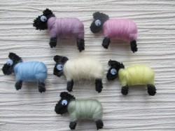 pastel_sheep_badges_ws