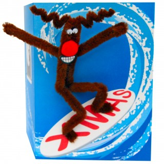 Pipecleaner Creative Card Making   Hewitt & Booth