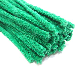 Gardening Solutions   Flexistem Pipecleaners   Hewitt & Booth
