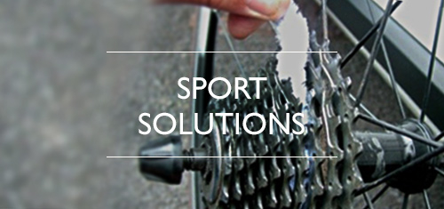 pipe cleaners and flex stems for sports equipment
